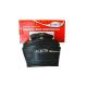 """Camera d'aria 19"""" INNTECK rinforzata 3mm 4.00/4.10"""