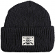 Cappellino O'NEAL Beanie black
