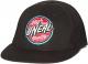 Cappellino O'NEAL Pin Up cap black L|XL