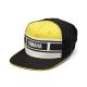 Cappello YAMAHA 60th Anniversary bianco giallo