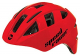 Casco Bici bambino | ragazzo BRN speed racer rosso