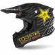 Casco Cross | Enduro AIROH TWIST 2.0 ROCKSTAR 2020 matt
