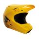 Casco Cross | Enduro SHIFT WHIT3 giallo