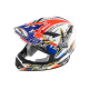 Casco Cross | Enduro SUOMY RUMBLE TEX