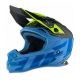 Casco Cross | Enduro UFO PLAST ONYX Shaka