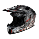 Casco Cross | Enduro UFO PLAST Spectra Dragon