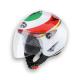 Casco Demi-Jet AIROH JT Italy